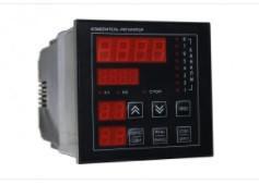Calibração de equipamentos de medição inmetro
