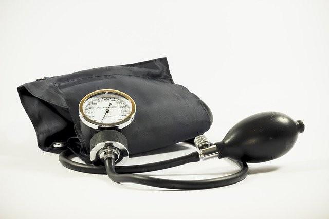Calibração de equipamentos medicos hospitalares