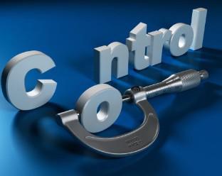 Calibradores metrologia industrial