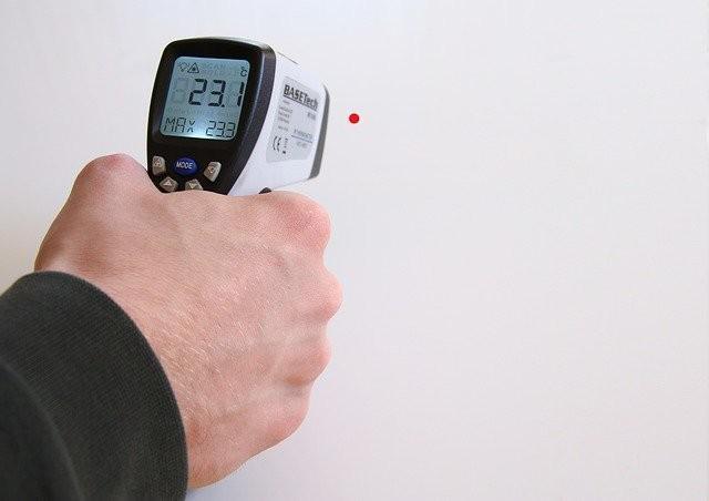 Empresas de calibração de equipamentos hospitalares