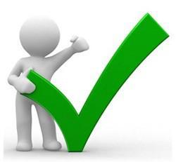 Validação de certificados