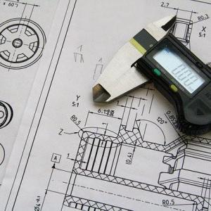 Medição calibração de instrumentos