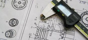 Calibração e aferição de instrumentos de medição