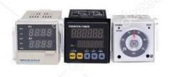 Calibração de controlador de temperatura